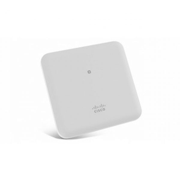 Cisco Air router switch