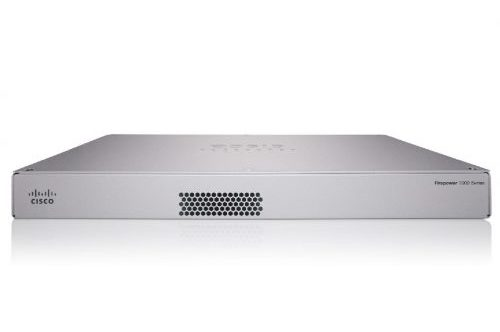 cisco firepower 1000 series router switch indonesia